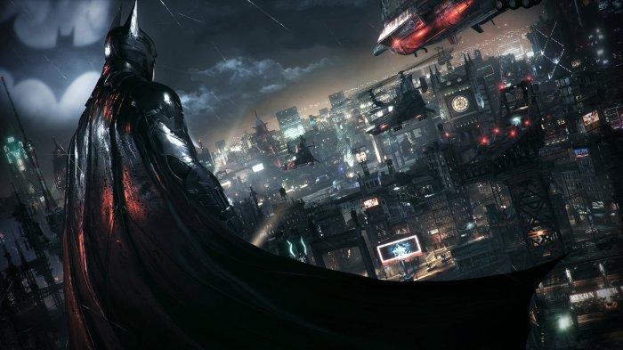 BatmanArkhamKnight-VS.jpg